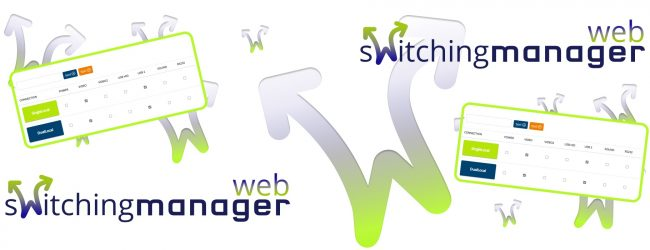 header switching manager web gross 2